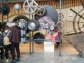 Varšuvos Koperniko mokslo centras