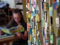 Skaitymo malonumai