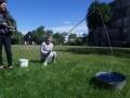 Magnetinė žvejyba