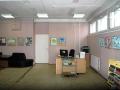 DSC_006688