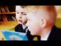 Ignas 100 knygų Lietuvai ir vaikams