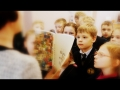 Laurynas 100 knygų Lietuvai ir vaikams