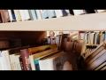 Toma 100 knygų Lietuvai ir vaikui