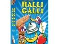 """""""Halli galli"""" - žaidimas visai šeimai"""