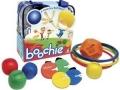 """""""Boochie"""" - azartiškas veiksmo žaidimas (lankai ir kamuoliukai)"""