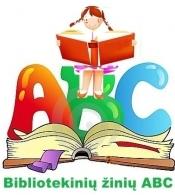 KVIEČIAME – Neformaliojo ugdymo programa Vaikų ir jaunimo literatūros centre