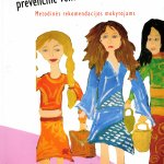"""""""Prekybos žmonėmis pavojai ir prevencinė veikla mokykloje"""""""