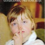 """N.Žemaitienė, L. Jaruševičienė  """"Mokyklos bendruomenės vaidmuo savižudybių prevencijoje"""""""