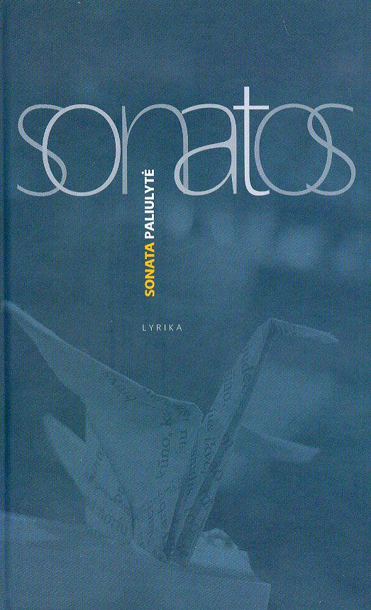 Sonatos