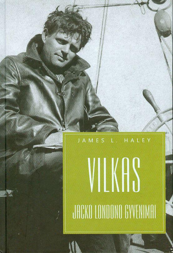 Vilkas