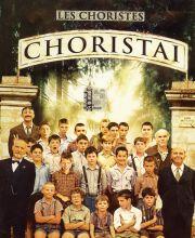 """"""" Choristai"""""""