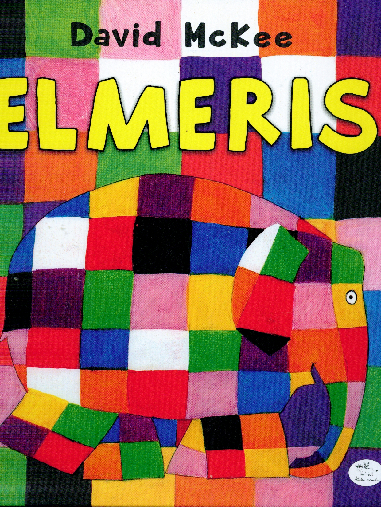 Elmeris