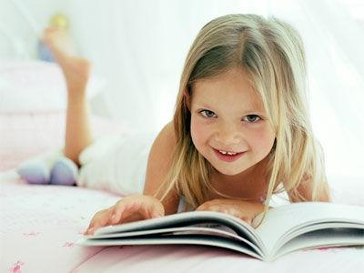 Kviečiame dalyvauti populiariausių 2014 metų knygų penketuko rinkimuose