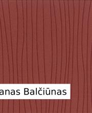 Alanas Balčiūnas