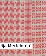 Emilija Merfeldaitė