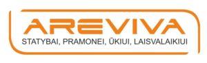 Areviva