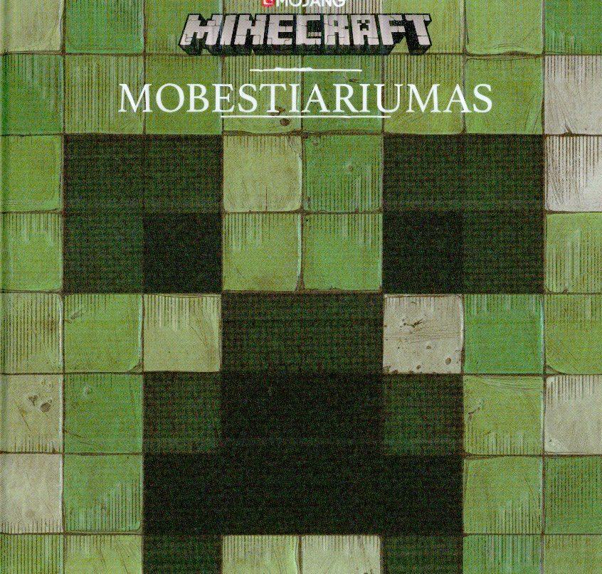 Mobestiariumas