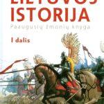 Lietuvos istorija. D. 1