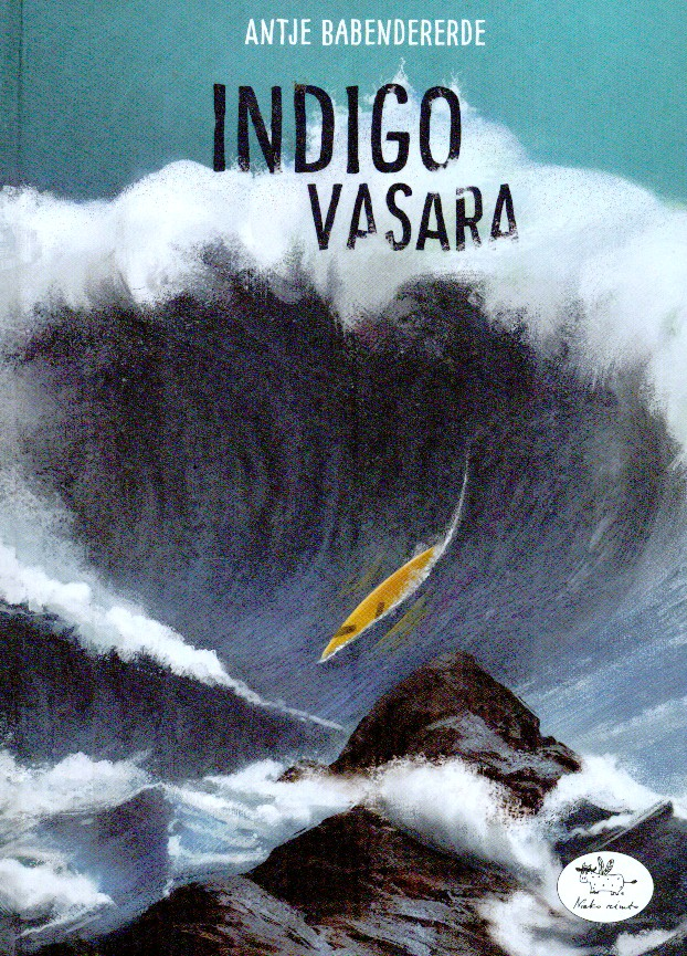 Indigo vasara