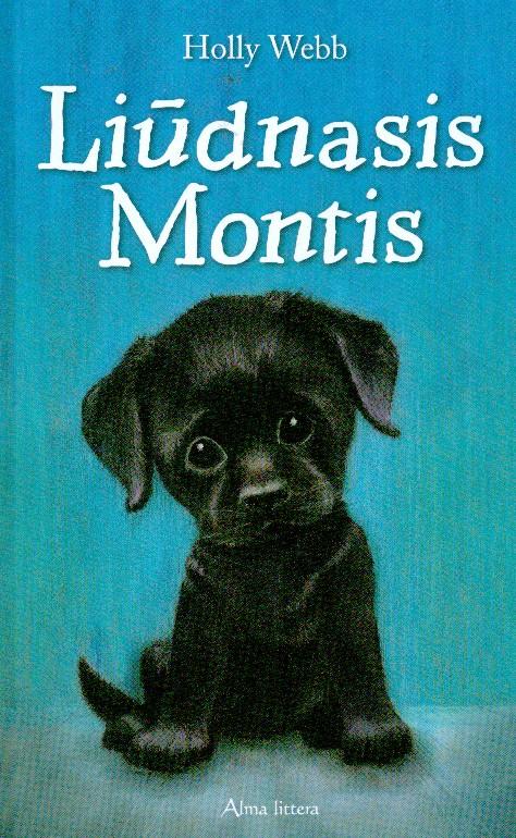 Liūdnasis Montis