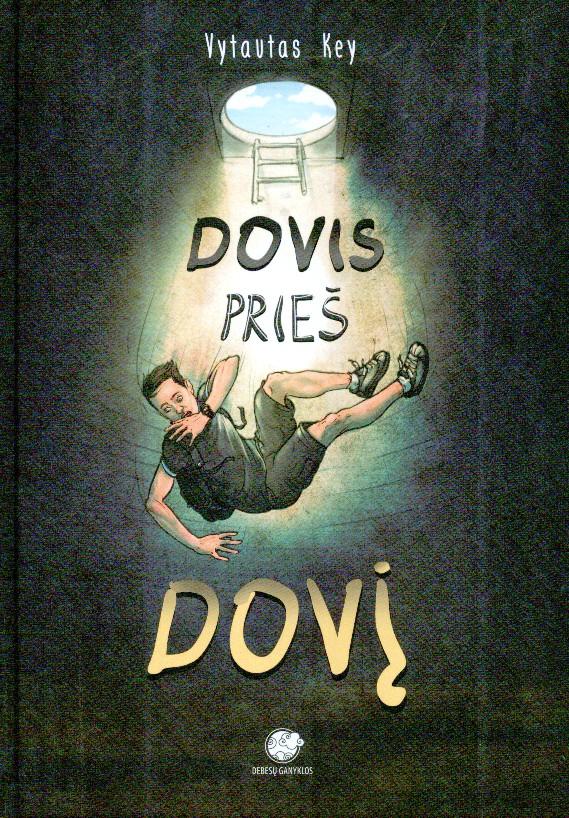 Dovis prieš Dovį
