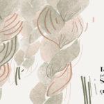 Tarptautinis pasakojimo festivalis SEKAS 2020 gruodžio 1–5 dienomis kviečia pažinti pasakojimo meną