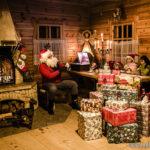 Skaitytojų laukia Kalėdų istorijos